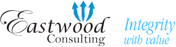 Eastwood Consulting