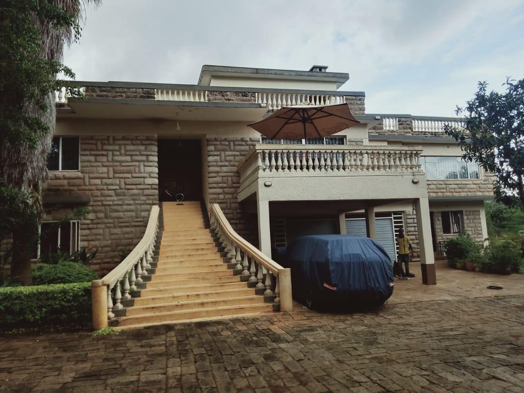 House No 21