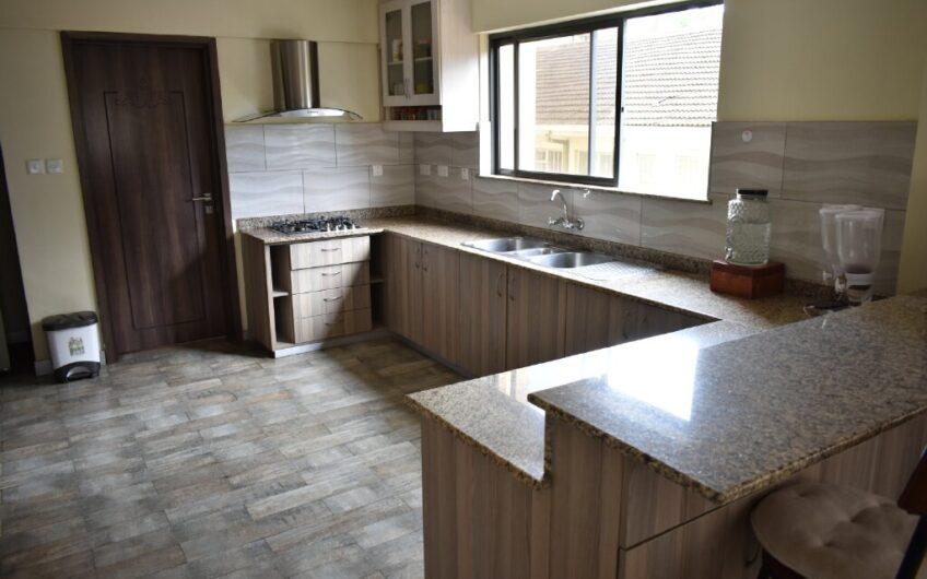 Guru Apartments