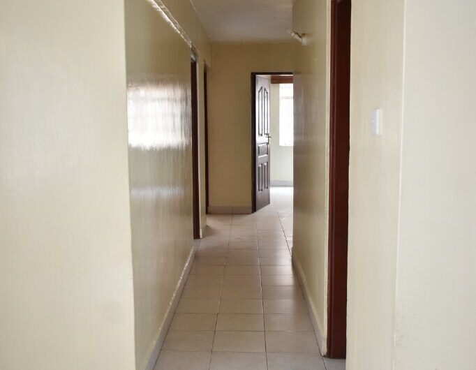 Nish Raaj Apartments